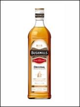 Bushmill original